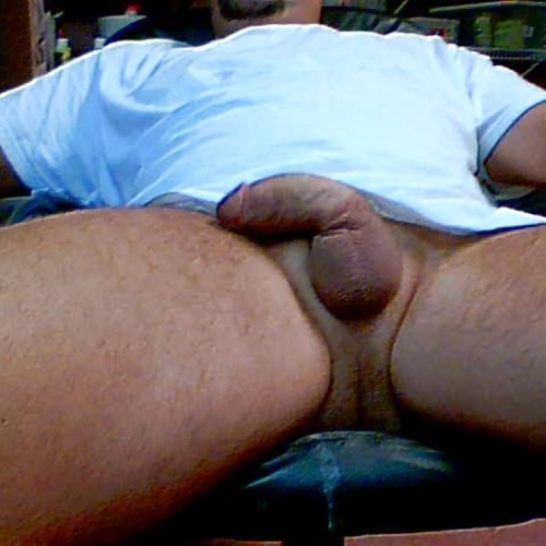 Sex gay black dick