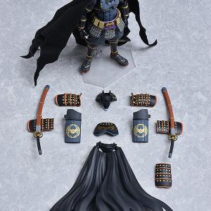 Batman - Page 15 OpNcwrLn_t