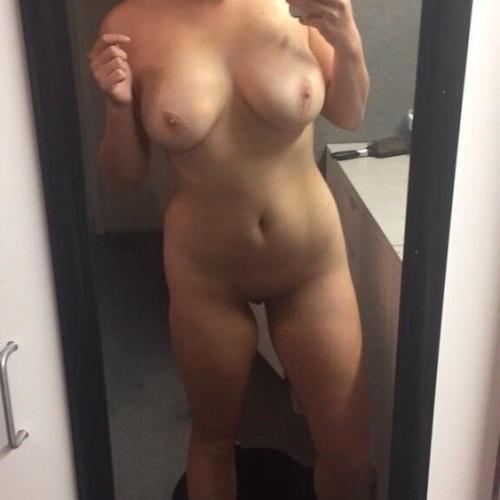 Porn xxx full length