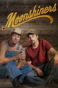 Moonshiners S09E00 Tickle Runs for His Life 720p WEB x264-TBS