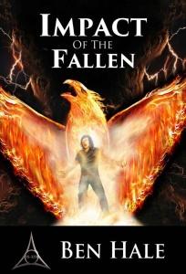 Impact of the Fallen - Ben Hale