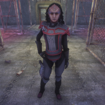 Fallout Screenshots XIV - Page 22 F9Tu4oKb_t