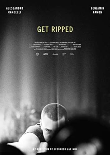 Get Ripped 2014 BDRip x264-BARGAiN