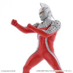 Ultraman - Ultra New Generation - Seven X (Tsuburaya Prod) SFF9kaKz_t