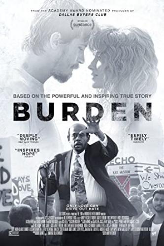 Burden 2020 1080p WEB-DL H264 AC3-EVO
