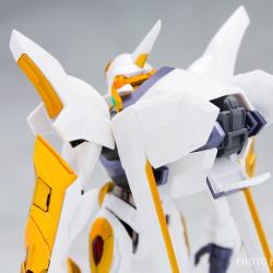 """Gundam : Code Geass - Metal Robot Side KMF """"The Robot Spirits"""" (Bandai) - Page 3 YwhrC4Lp_t"""