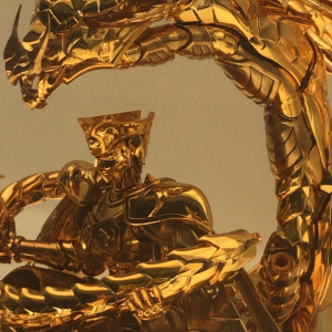 [Comentários] Saint Cloth Myth Ex - Odisseu Cavaleiro de Ouro de Serpentario W04NVFQU_t
