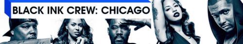 Black Ink Crew Chicago S06E16 The Shutdown 720p WEB h264-CookieMonster