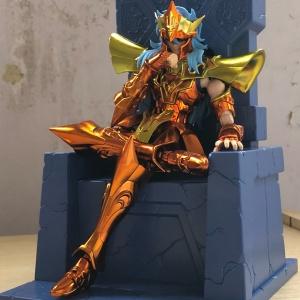 [Imagens] Poseidon EX & Poseidon EX Imperial Throne Set DJN8LWon_t