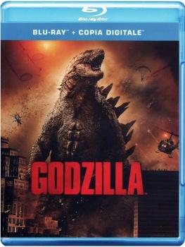 Godzilla (2014) Full Blu-Ray 37Gb AVC ITA DD 5.1 ENG FRE DTS-HD MA 7.1