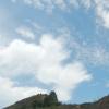 Hiking Tin Shui Wai - 頁 14 30DGSBh4_t