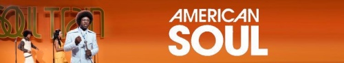 American Soul S02E07 Love Will Keep Us Together 720p WEB h264-CRiMSON