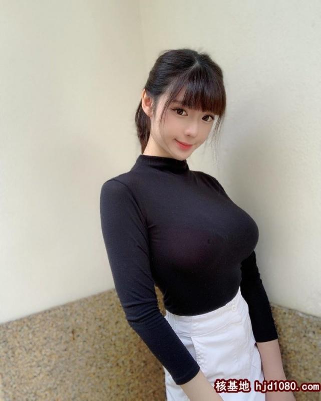 Amy香儿