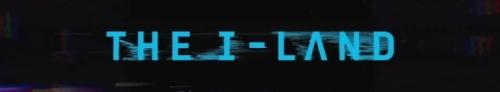 The I-Land S01 720p x265-ZMNT