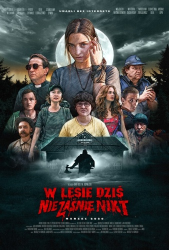 Nobody Sleeps in the Woods Tonight 2020 1080p NF WEB-DL DDP5 1 x264-CMRG
