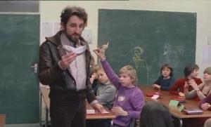 Taxi zum Klo 1980