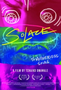 Solace (2018) WEBRip 1080p YIFY