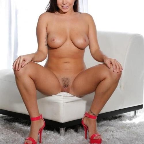 Karlee grey porn pics