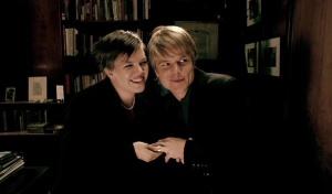 Between Love & Goodbye 2008