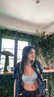 Bella Thorne - Instagram Live 20/4/2020