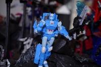 Jouets Transformers Generations: Nouveautés Hasbro - Page 24 SxVvUc7D_t