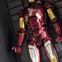 Iron Man (S.H.Figuarts) - Page 15 ERaaaOWv_t
