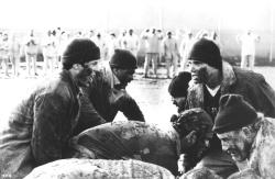 """Взаперти - """"Тюряга """"/ Lock Up (Сильвестер Сталлоне, 1989)  YdWnvrBb_t"""