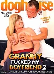 fcn5EQVM t - Granny Fucked My Boyfriend #2