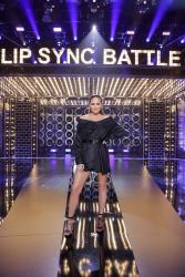 Chrissy Teigen - Lip Sync Battle Season 4 Promotional Photos