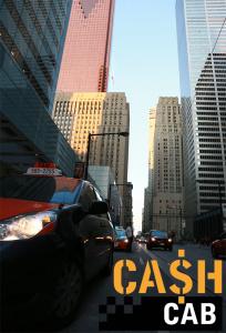 Cash Cab S14E28 WEB x264-LiGATE