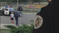 Kim Cattrall - Police Academy (leggy/pokies) 1080p Bluray REMUX (1984) Yhy5Go7Z_t