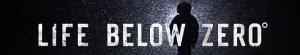 Life Below Zero S12E10 REPACK WEB h264-TBS