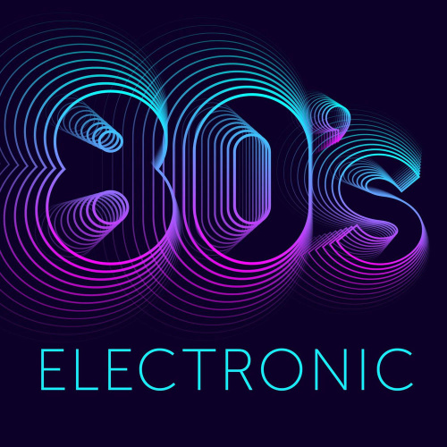 80s Electronic