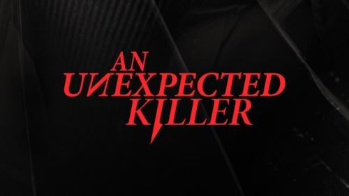 an unexpected killer s01e04 720p web h264 trump