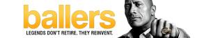 Ballers S05E08 GERMAN 720p RiP -LAW