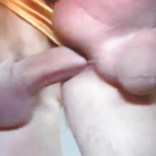 Porn Thai