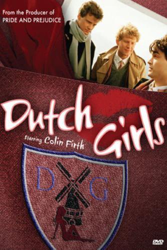 Dutch Girls (1985)