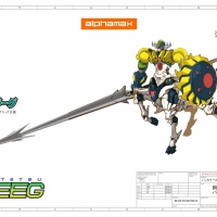 Kotetsu Jeeg (Evolution Toy) NYV0UFxF_t