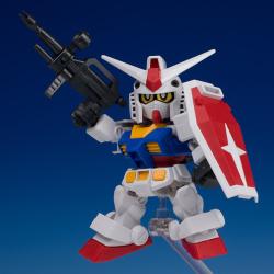 Gundam - Page 86 P9mHq1hu_t