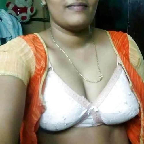 Tamil aunty nude pics