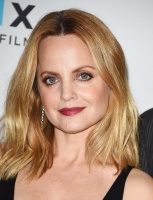 Mena Suvari -    Academy Awards Global Green Pre-Oscars Party Los Angeles February 28th 2018.