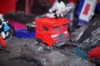Jouets Transformers Generations: Nouveautés Hasbro - Page 24 3PoYQ2kQ_t