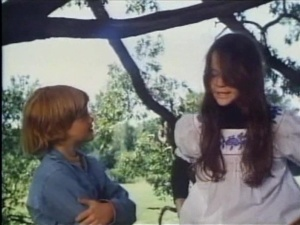 The Hideaways 1973