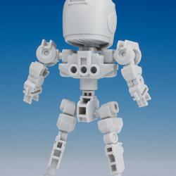 Gundam - Page 86 4EHCxBt0_t
