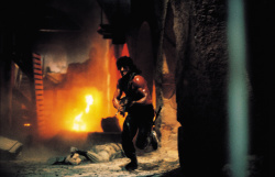 Рэмбо 3 / Rambo 3 (Сильвестр Сталлоне, 1988) - Страница 3 50ATTIjh_t
