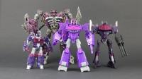 Transformers: Cyberverse - Jouets - Page 4 GnYObVIV_t