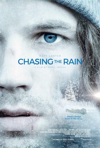 Chasing the Rain 2020 HDRip XviD AC3-EVO