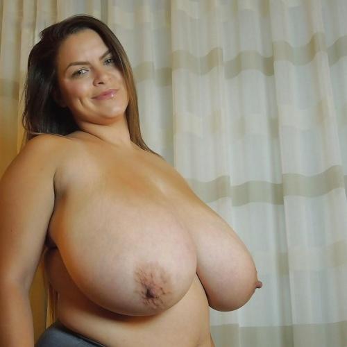 Amateur fat pics
