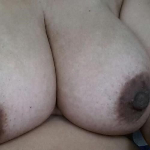 Indonesia mature porn