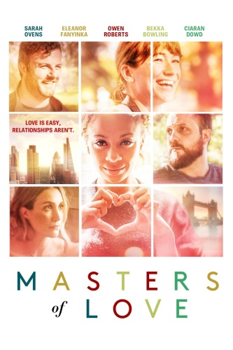 Masters Of Love 2020 1080p WEB-DL H264 AC3-EVO
